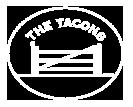TheTacons